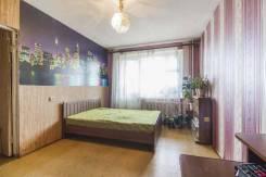 2-комнатная, улица Гамарника 41. Новое Ленина, агентство, 48 кв.м.
