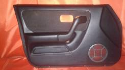 Обшивка двери. Nissan Skyline, BCNR33, HR33, ENR33, ER33 Двигатели: RB20E, RB25DE