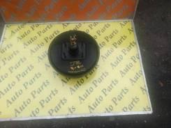 Вакуумный усилитель тормозов. Honda Domani, MA4 Двигатель ZC