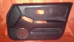 Обшивка двери. Nissan Skyline, HR33, BCNR33, ENR33, ER33 Двигатели: RB25DE, RB20E
