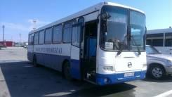 Лиаз 5256. Автомобиль ЛИАЗ-5256-33, 11 200 куб. см.