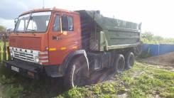 Камаз 55111. , 154 куб. см., 12 000 кг.