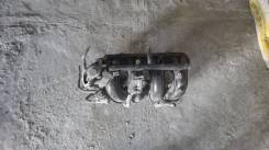 Коллектор впускной. Nissan Bluebird Sylphy, TG10 Двигатель QR20DD