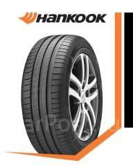Hankook Kinergy Eco K425. Летние, 2017 год, без износа, 1 шт
