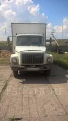 ГАЗ 3309. Продается грузовик , 4 750 куб. см., 4 100 кг.