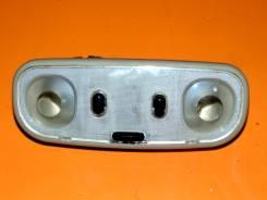 Светильник салона. Mazda MPV, LWEW Двигатели: FSDE, FS