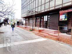 Продается видовое помещение на Фадеева. 242 кв.м., улица Адмирала Фадеева 1, р-н Гагаринский