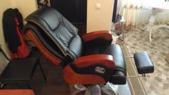 Кресло руководителя (компьютерное кресло)
