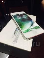 Apple iPhone 5 16Gb. Б/у. Под заказ