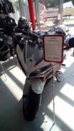 Yamaha FZ 08. исправен, птс, без пробега