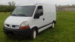 Renault Trafic. , 2 200 куб. см.