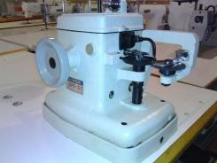Typical GP5-2 скорняжка швейная машина