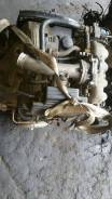 Двигатель в сборе. Kia Clarus Kia Joice Kia Sportage