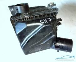Корпус воздушного фильтра. Subaru Impreza, GH7, GH8, GH, GH2, GH3, GH6