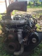 Прекрасный двигатель Isuzu 10PC1