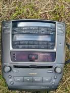 Музыка Lexus IS250