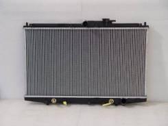 Радиатор охлаждения двигателя. Honda Avancier, TA2, TA1, TA4, TA3