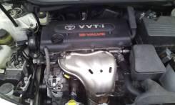 Проводка двс. Toyota Camry, AHV40, ASV40, ACV40, ACV41, ACV45, ACV40N, ACV45N Daihatsu Altis, ACV40N, ACV45N Двигатель 2AZFE