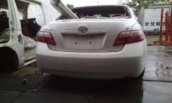 Крышка багажника. Toyota Camry, ACV40, AHV40, ASV40, ACV41, ACV45 Daihatsu Altis, ACV40N, ACV45N Двигатель 2AZFE