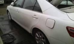 Дверь боковая. Daihatsu Altis, ACV40N, ACV45N Toyota Camry, ACV45, AHV40, ACV40, ACV41, ASV40 Двигатель 2AZFE