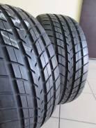 Dunlop SP Sport 8000. Летние, износ: 5%, 2 шт