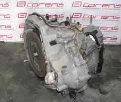 АКПП на Honda Odyssey