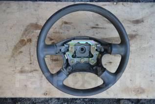 Руль. Nissan Wingroad, VENY11, VEY11, VFY11, VGY11, VHNY11, VY11, WFY11, WHNY11, WPY11 Nissan AD, VENY11, VEY11, VFY11, VGY11, VHNY11, VY11, WFY11, WH...