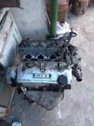 Двигатель и элементы двигателя. Mitsubishi Diamante, F31A, F31AK Двигатель 6G73