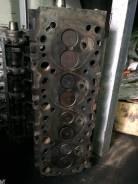 Головка блока цилиндров. Toyota Hilux Toyota Cresta Toyota Hiace Двигатели: 3L, 2L, 2LT, 2LTE, 2L2LT3L