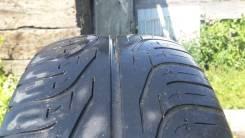Pirelli P6000. Летние, 2013 год, износ: 50%, 1 шт