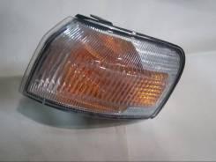 Габаритный огонь. Toyota Corolla, AE112, AE111, EE110, AE110, EE111, AE115, CE110