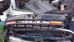 Бампер. Toyota Corolla Levin, AE101
