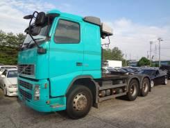 Volvo FH. Продам , 12 130 куб. см., 26 000 кг.