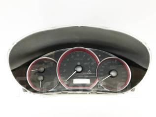 Панель приборов. Subaru Impreza, GRF, GVB, GVF, GRB