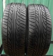 Dunlop SP Sport 3000E, 205/55 R16, 205 55 16