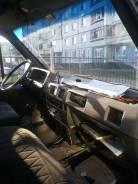 ГАЗ Газель. Продам газель 1998 г, машина в хорошем состоянии,2 хозяина ,, 2 400 куб. см., 2 000 кг.