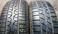 Dunlop SP 9. Летние, 2014 год, 10%, 2 шт