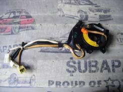 Датчик положения руля. Subaru Legacy, BP5 Двигатель EJ20X