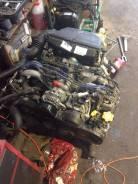 Двигатель в сборе. Subaru Impreza, GD3, GD2, GG2, GG3, GGC Двигатель EJ15
