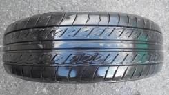 Bridgestone B-style EX, 205/65 R16