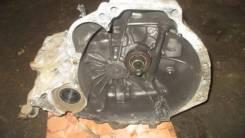 МКПП (механическая коробка переключения передач) 1.6 2001-2007 Nissan Primera P12