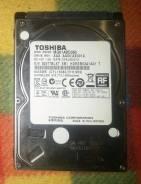 "Жесткие диски 2,5 дюйма. 500 Гб, интерфейс SATA 2,5"""
