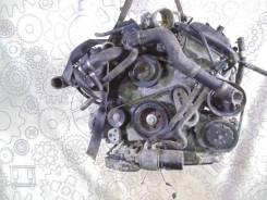 Двигатель (ДВС) Jaguar XJ 2003–2006
