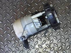 Насос топливный электрический Nissan Note E11 2006-2013