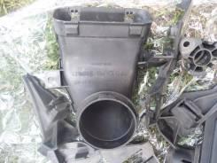 Воздухозаборник. Volvo: C30, V50, C70, S40, S60
