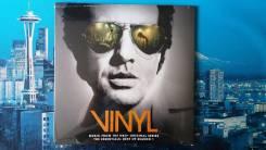 2 LP, OST (отличный сборник) – Vinyl - BEST OF Season 1 , EU, M/M