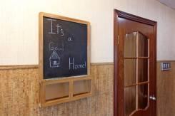 3-комнатная, проспект Красного Знамени 160. Третья рабочая, частное лицо, 55 кв.м.