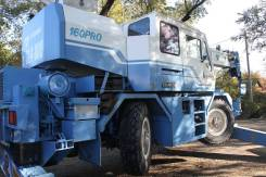 Tadano TR-160M-2. Продается кран, 16 000кг., 22м.