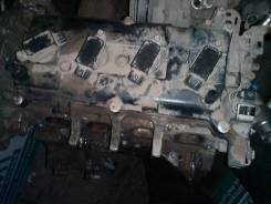 Двигатель в сборе. Nissan Tiida Latio, SJC11 Nissan Tiida, JC11 Nissan Wingroad, JY12 Двигатель MR18DE
