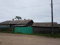 Продам дом по кадастровой стоимости п. Пластун. Пограничная, р-н п.Пластун, площадь дома 70 кв.м., скважина, электричество 30 кВт, отопление твердото...